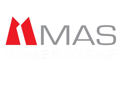 Mas Intimate Bangladesh Ltd