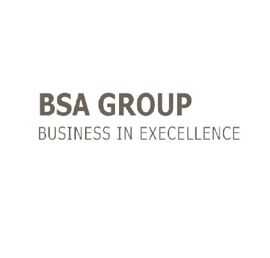 BSA Apparels Ltd