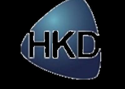 HKD Outdoor Innovation Ltd