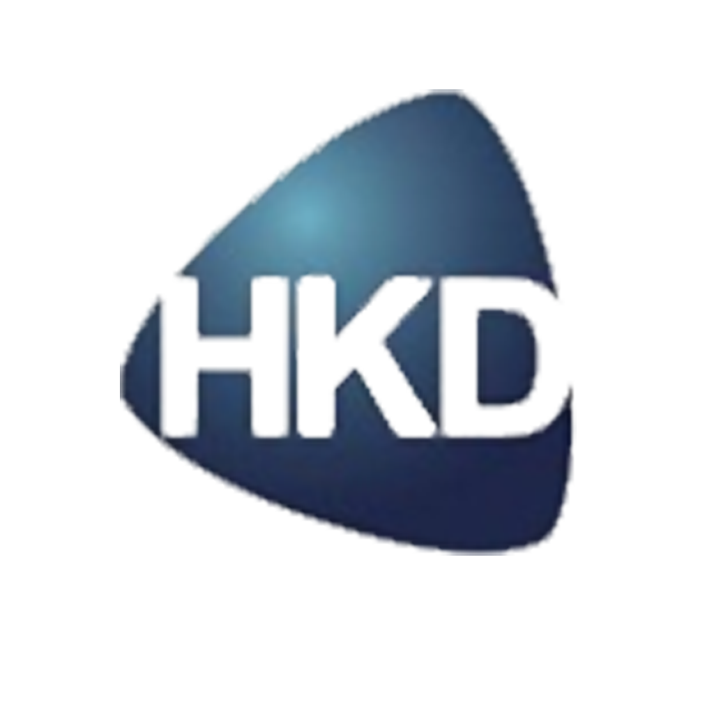 HKD Outdoor Innovation Ltd