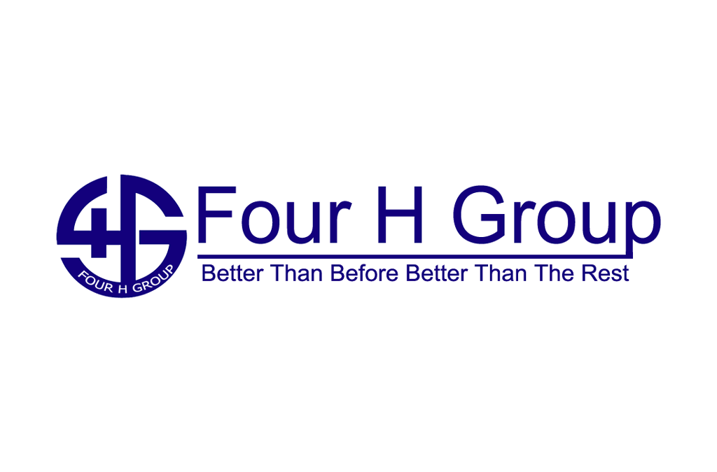 Four H Group