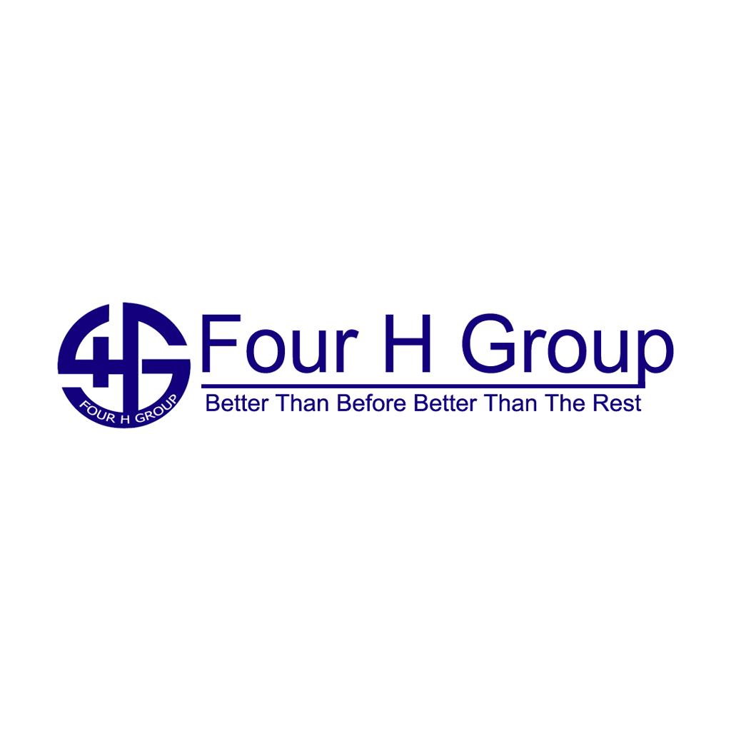 Four H Group