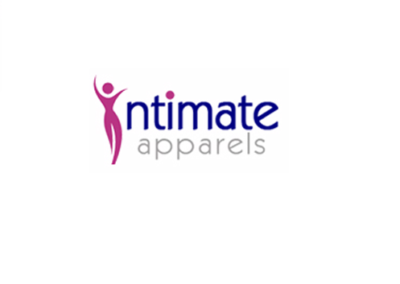Intimate Apparels Ltd