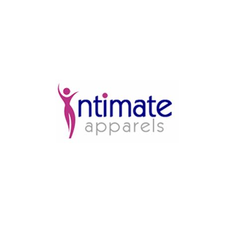 Intimate Apparels Ltd