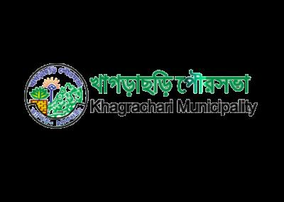 Khagrachari Municipality