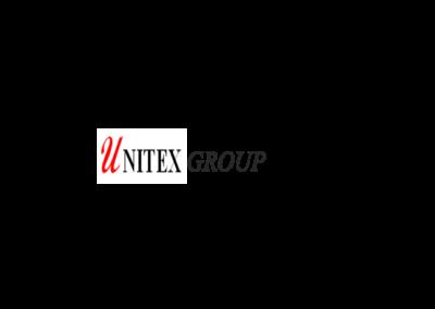 UNITEX GROUP