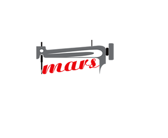 Mars Apparels Ltd