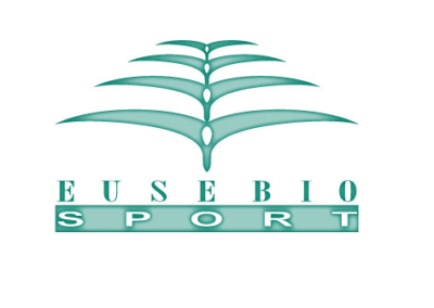 Eusebio Sporting Ltd