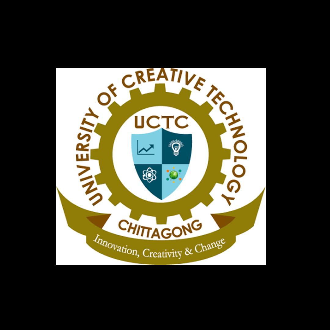 University of Creative Technology Chittagong