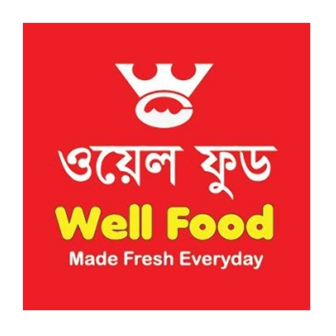 Well Food